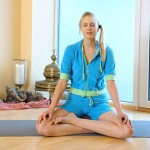 meditation elischeba