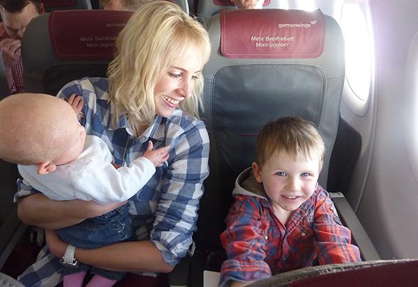 mami mit kids blog