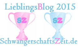 Schwangerschaftszeit_Lieblingsblog2015_02