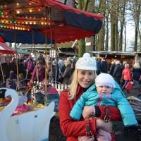weihnachtsmarkt borken marbeck dezember 2015