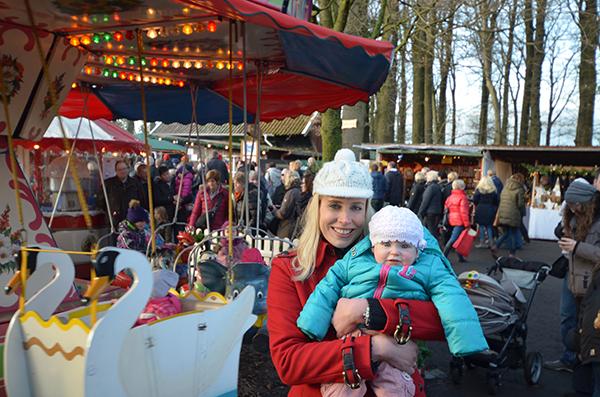 emchen weihnachtsmarkt