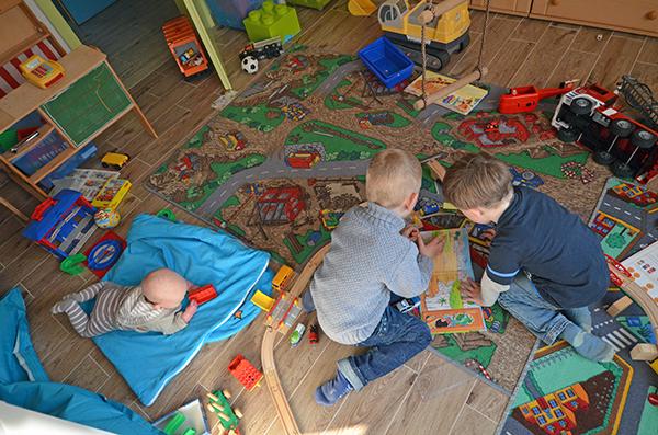 spielzimmer kids oktober 2015