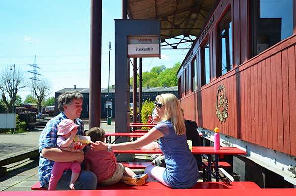 picknickeisenbahnmuseum