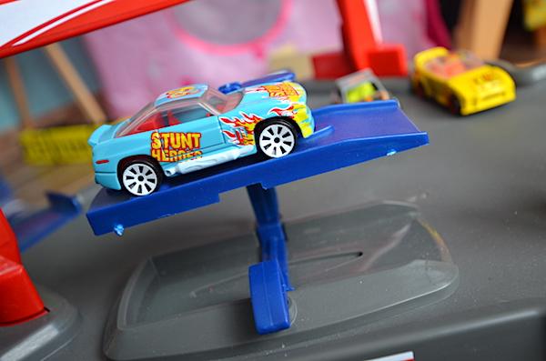 stunt_auto_spielzeug