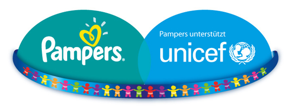 pampers_unicef_initiativenlogo