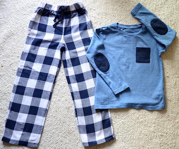 tchibo_schlafanzug