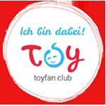 toyfan Logo