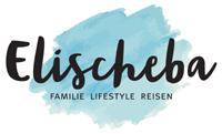 Model und Mama | Blogazin für Familien by Elischeba Wilde