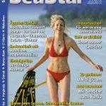 seastar_magazin