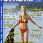 seastar_magazin