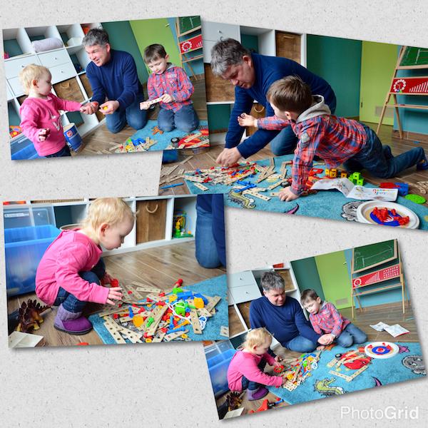 spielen_mit_kindern