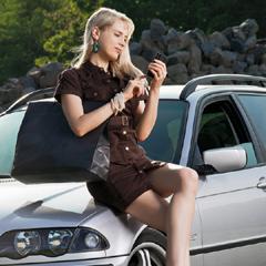 Elischeba LifeStyle Shopping Auto