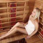 Sauna bei ebay kaufen