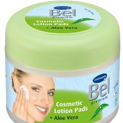 Aloe Vera national Bel Hartmann Kosmetik