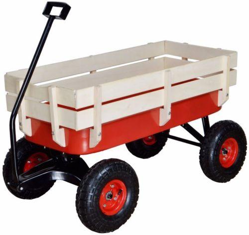 ebay Bollerwagen