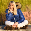 Model Elischeba Wilde Dez 2016