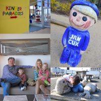Cuxhaven_blog
