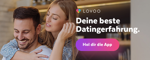 dating by LOVOO
