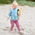 fashion for kids smafolk dk