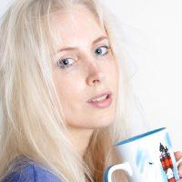 Bayer Heilkraft Tee