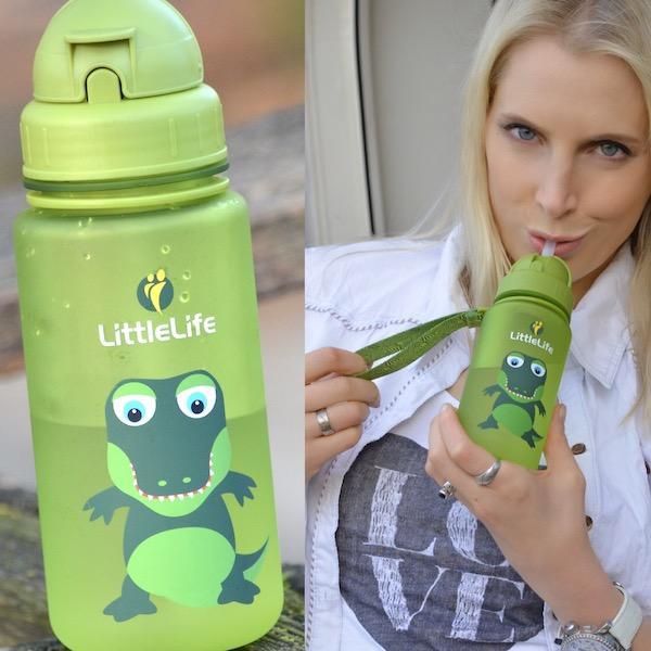 elischeba model for LittleLife