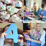 kids_blog