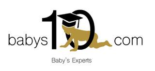 babys10 dotcom babys experts