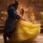 Die Schöne und das Biest Disney 2017 Szenenfoto 2