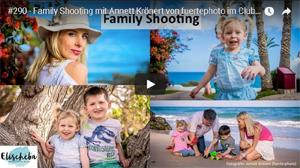 ElischebaTV_290_300x168 Family Shooting