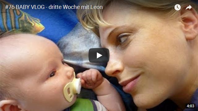 ElischebaTV_076_640x360 dritte Woche mit Leon