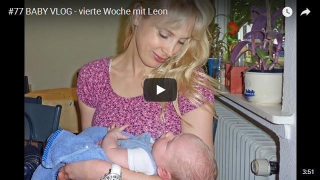 ElischebaTV_077_640x360 vierte Woche mit Leon