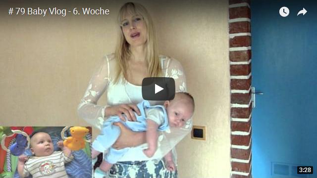 ElischebaTV_079_640x360 sechste Woche mit Leon