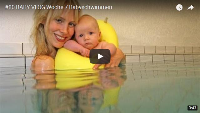 ElischebaTV_080_640x360 siebte Woche mit Leon Babyschwimmen