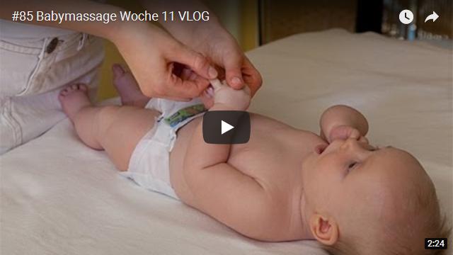 ElischebaTV_085_640x360 Babymassage elfte Woche mit Leon