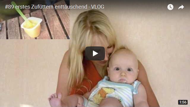 ElischebaTV_089_640x360 erstes Zufüttern enttäuschend