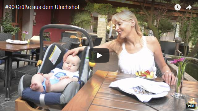 ElischebaTV_090_640x360 Grüße aus dem Ulrichshof