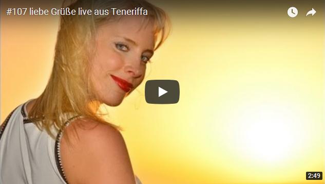 ElischebaTV_107_633x360 Grüße aus Teneriffa