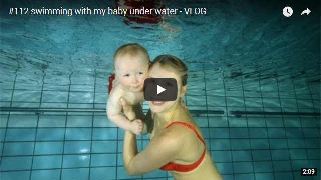 ElischebaTV_112_640x360 swimming with my baby under water
