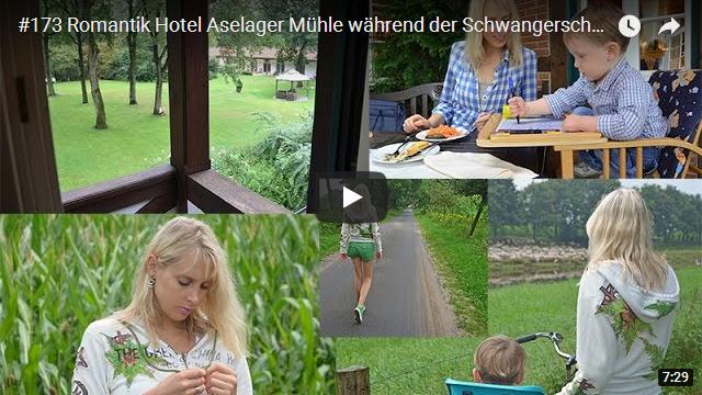 ElischebaTV_173_640x360 Romantik Hotel Aselanger Mühle