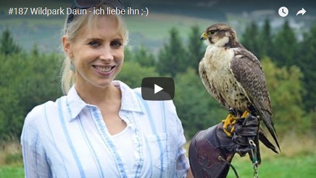 ElischebaTV_187_640x360 Wildpark Daun