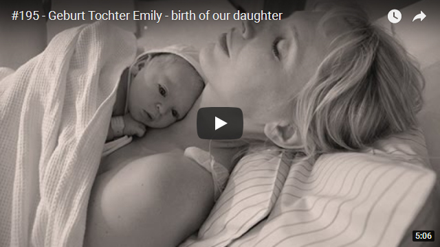 ElischebaTV_195_640x360 Geburt von Elischebas Tochter Emily