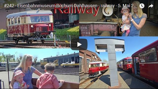 ElischebaTV_242_640x360 Eisenbahnmuseum Bochum Dahlhausen