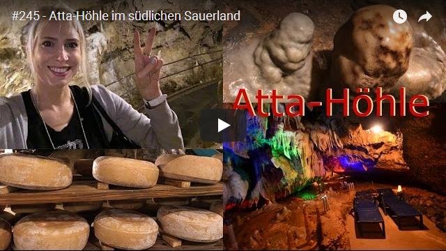 ElischebaTV_245_640x360 Atta-Höhle im südlichen Sauerland