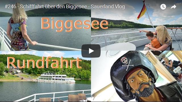 ElischebaTV_246_640x360 Schifffahrt über den Biggesee