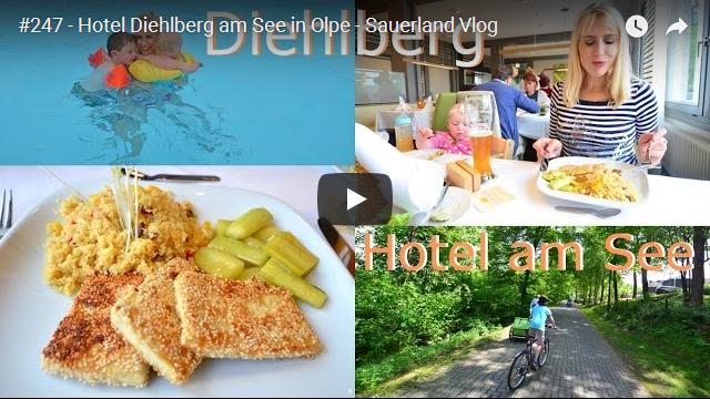 ElischebaTV_247_640x360 Diehlberg Hotel am See in Olpe im Sauerland