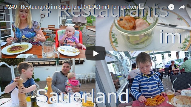 ElischebaTV_249_640x360 Restaurants im Sauerland