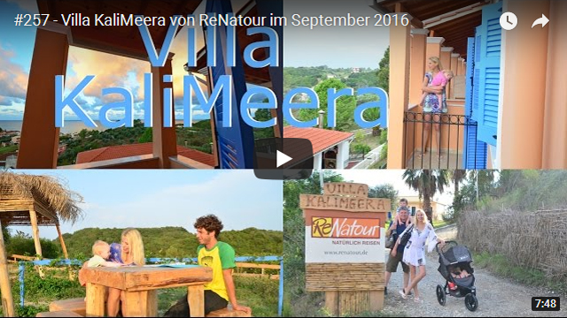 ElischebaTV_257_640x360 Villa KaliMeera auf Korfu