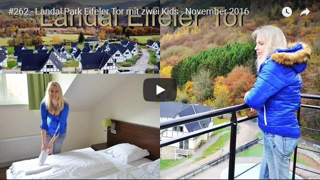 ElischebaTV_262_640x360 Landal Park Eifeler Tor
