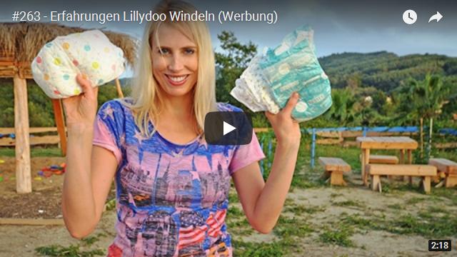 ElischebaTV_263_640x360 Lillydoo Windeln Werbung