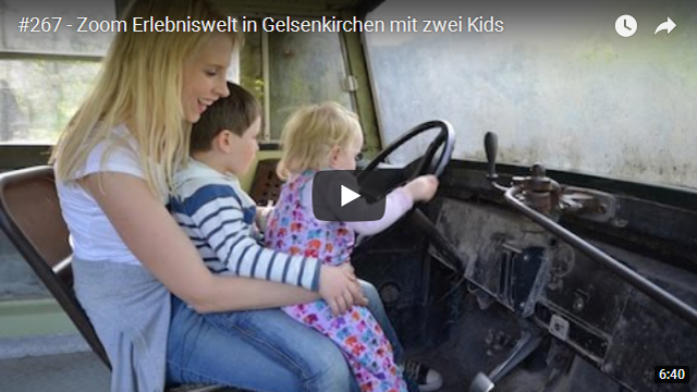 ElischebaTV_267_640x360 Zoom Erlebniswelt in Gelsenkirchen
